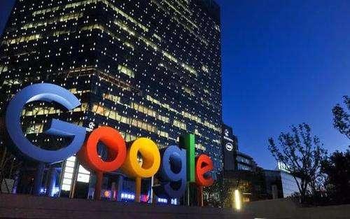因疫情影响,谷歌美国今年广告收入将下降 5.3%
